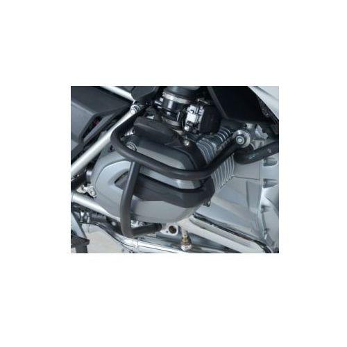 Towar GMOLE - BMW R1200GS '13- BLACK () z kategorii gmole