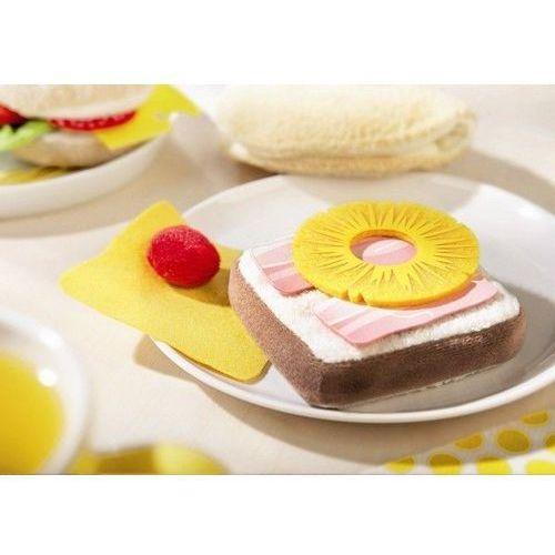 Tost Hawai oferta ze sklepu www.epinokio.pl