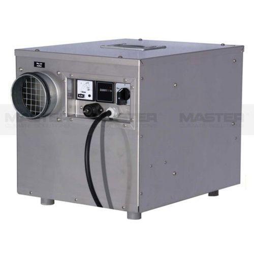Osuszacz powietrza adsorbcyjny  dha 250 wysyłka gratis! od producenta Master