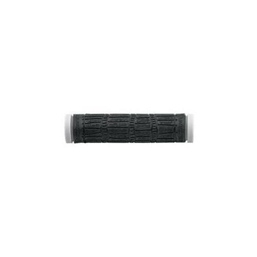 Chwyty kierownicy LIZARDSKINS NORTHSHORE DUAL COMPOUND 130mm czarne LZS-NORDS100 - oferta [15a44c74c70503eb]