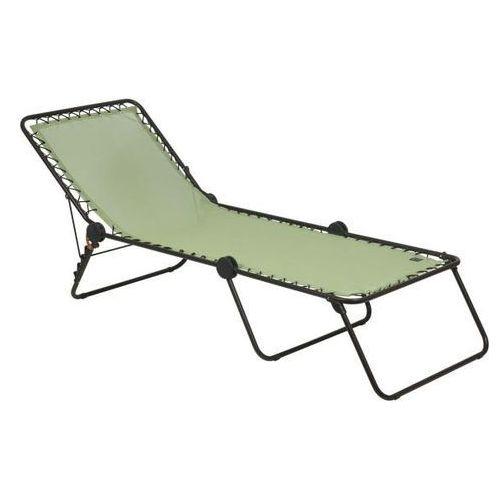 Towar  Siesta (zielony) z kategorii pozostałe meble ogrodowe
