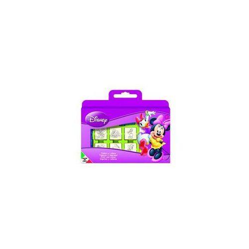 Towar Pieczątki Myszka Miki w walizce z kategorii skrzynki i walizki narzędziowe