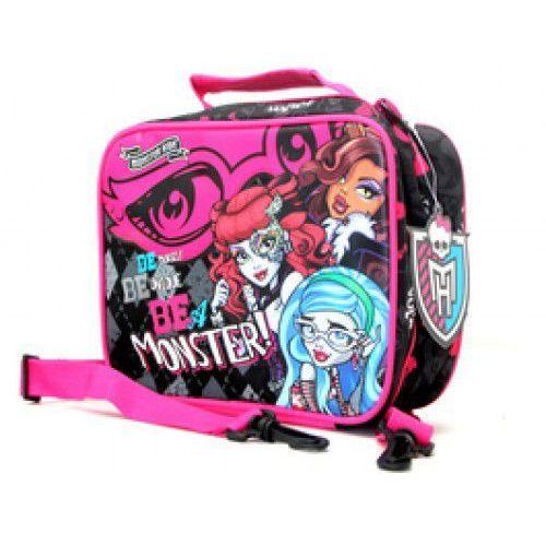 Kosmetyczka Monster High - Dostawa zamówienia do jednej ze 170 księgarni Matras za DARMO - oferta [c5f26e29e545a269]