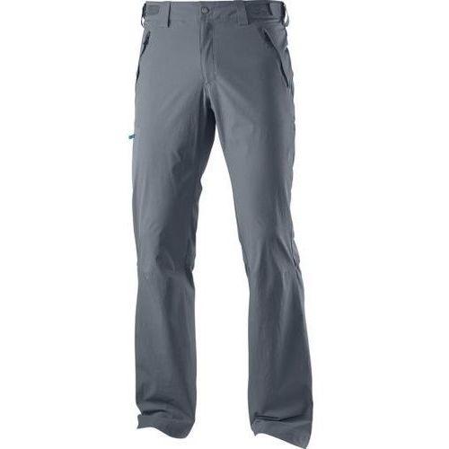 Spodnie Wayfarer Dark Cloud - produkt z kategorii- spodnie męskie