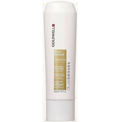 Goldwell Dualsenses Rich Repair Conditioner 1500ml W Odżywka do włosów - produkt z kategorii- odżywki do włosów