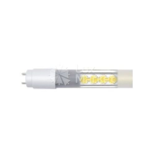 Kanlux - T8 LED MCOB 8W ciepło biała - 18800 - Autoryzowany partner KANLUX. 10 lat w internecie. Automatyczne rabaty. Pomoc techniczna. ze sklepu LuxMarket.pl -oświetlenie