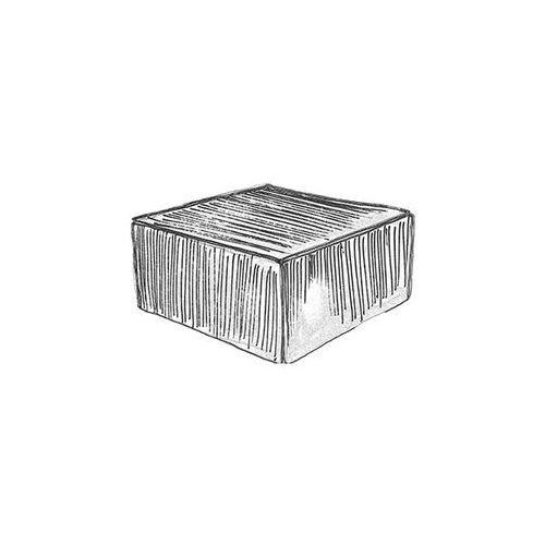 Sofa modułowa JAMES - podnożek, Zuiver