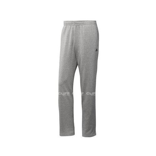 Produkt z kategorii- spodnie męskie - SPODNIE ADIDAS ESS LISW PT OH