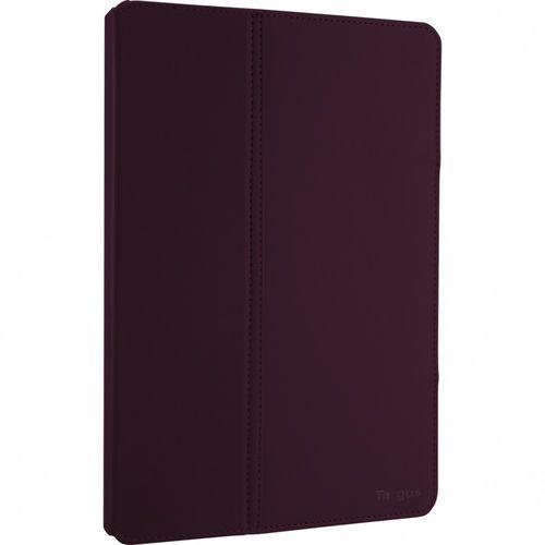 Etui TARGUS Flipview iPad Air, kup u jednego z partnerów