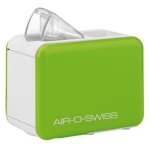 Nawilżacz ultradźwiękowy Boneco U7146 z kategorii Nawilżacze powietrza