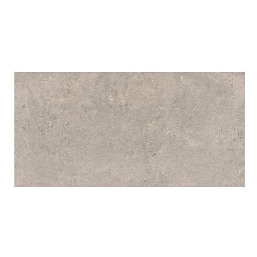 Oferta Mistral Grys satyna 30x60 (glazura i terakota)