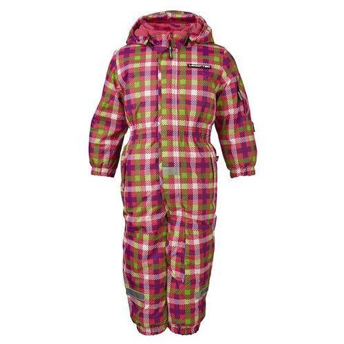 Towar  Joe608_BTS14 86 różowy z kategorii kurtki dla dzieci