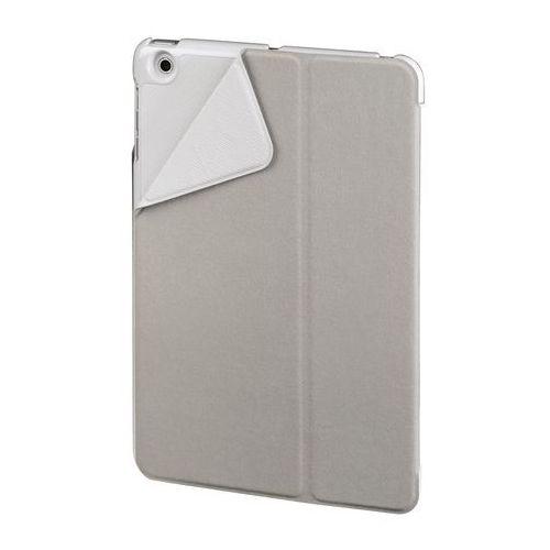 Etui HAMA 2w1 na iPad Mini Białe, kup u jednego z partnerów