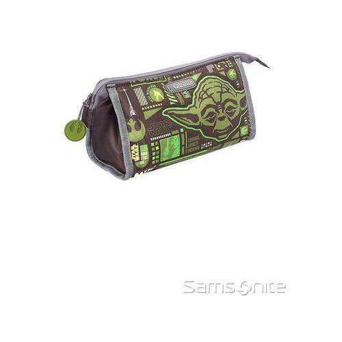 Samsonite Disney by Samsonite Kosmetyczka 18C 008 - oferta [252bd0ab5fc3862b]