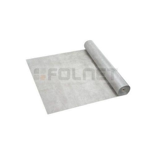 GEOTEX STANDARD 150 - Geowłóknina (izolacja i ocieplenie)