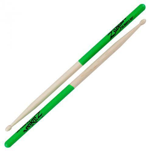 Zildjian Maple Series 5B Maple Dip pałki perkusyjne - sprawdź w wybranym sklepie