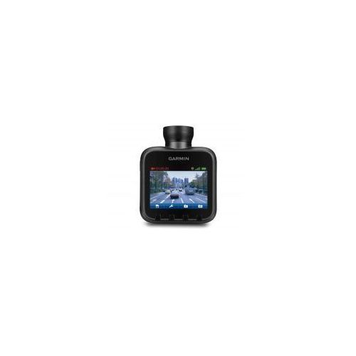 DashCam 10 rejestrator producenta Garmin