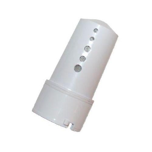 HB Wkład filtrujący WCF 015 z kategorii Nawilżacze powietrza