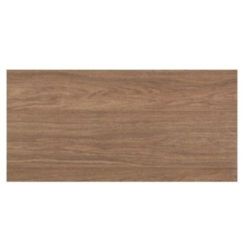 AlfaLux Biowood Rovere 45x90 R 7948225 - Płytka podłogowa włoskiej fimy AlfaLux. Seria: Biowood. (glazura i