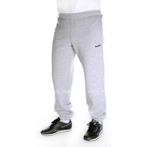 SPODNIE REEBOK EL MODERN PANT - produkt z kategorii- spodnie męskie