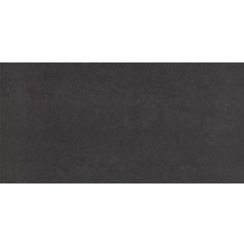 Oferta DOBLO NERO POLER 59.8x29.8 gat.1 (glazura i terakota)