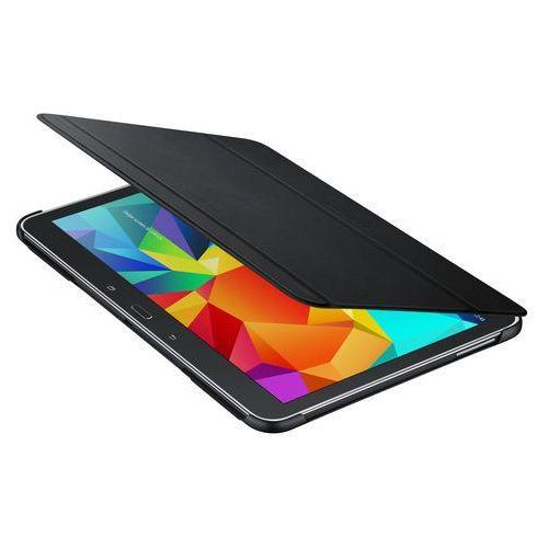 Etui Samsung Book Cover do Galaxy Tab 4 10.1 (T530/T535) czarne, kup u jednego z partnerów