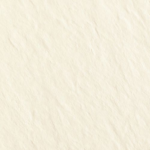 Oferta Doblo Bianco Struktura 44,8x44,8 (glazura i terakota)
