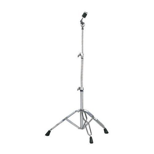 Oferta Yamaha CS-850 (instrument muzyczny)