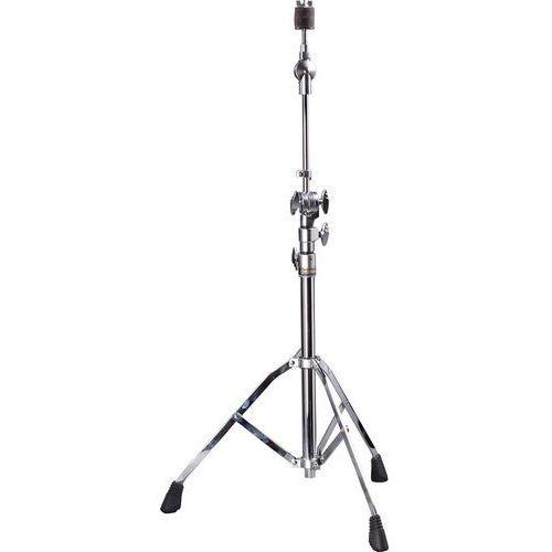 Oferta Yamaha CS-755 (instrument muzyczny)