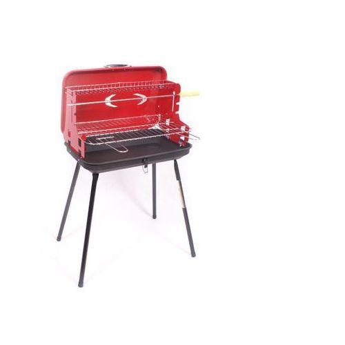 Grill walizkowy firmy  11941, produkt marki Landmann