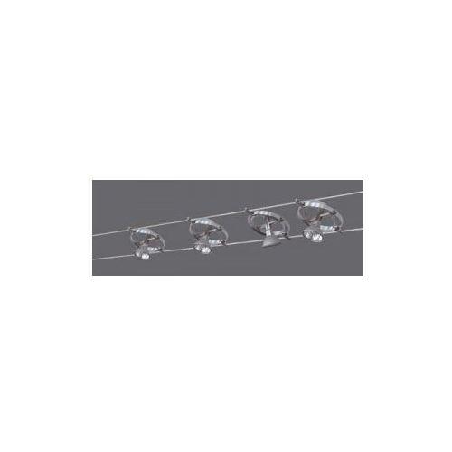 Zestaw linkowy Cardan 150 972.03 z kategorii oświetlenie