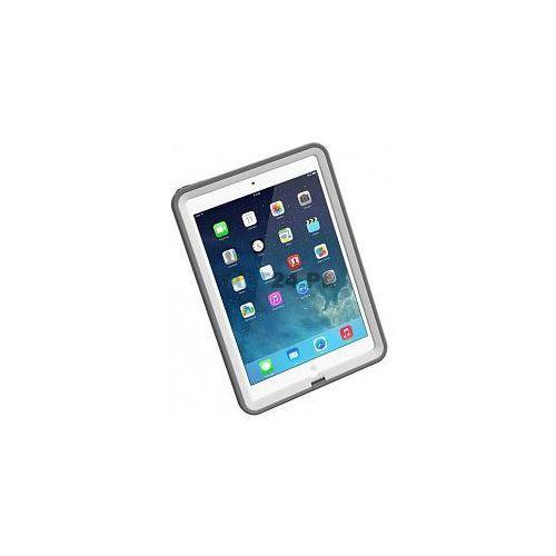 Ochronna obudowa do iPad Air Lifeproof Fre biała, kup u jednego z partnerów