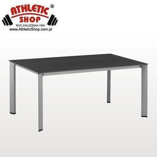 Stół 140x95 cm 03842-815 (stół ogrodowy)