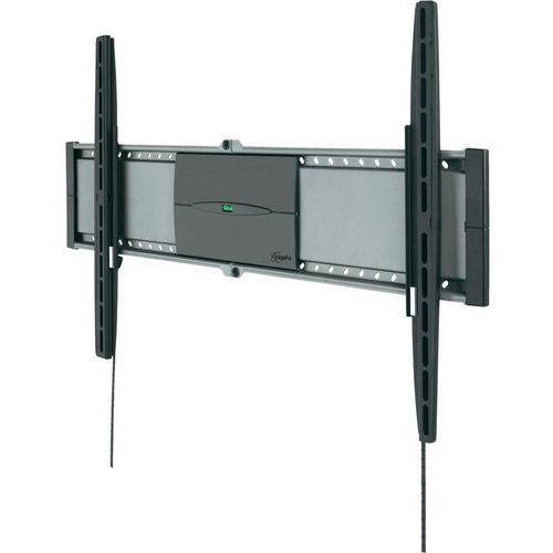 Uchwyt ścienny do monitora vogels efw 8305, 81 - 127 cm (32 - 50
