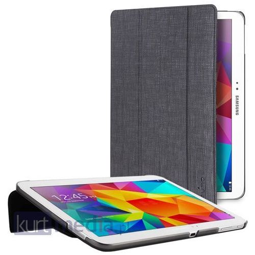 Zeta Slim Ice Samsung Galaxy Tab 4 10.1