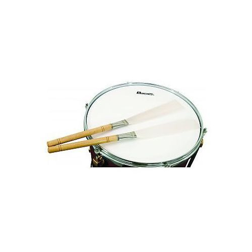 Oferta Dimavery DJB-1 Jazz Brushes, plastic
