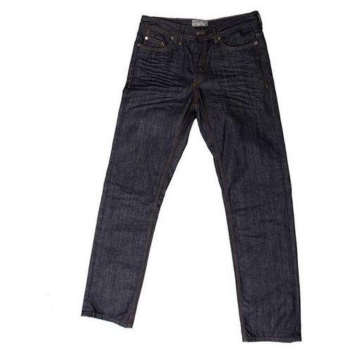 spodnie BENCH - Wahwah V3 Dark Rinse (WA017) rozmiar: 30/32 - produkt z kategorii- spodnie męskie