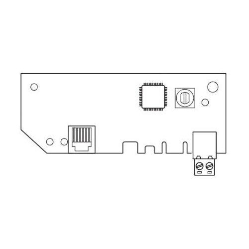 Oferta Vaillant VR 30/2 - Moduł kaskadowy z kat.: ogrzewanie
