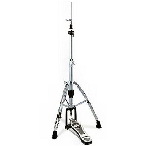 Oferta MAPEX H 700 (instrument muzyczny)