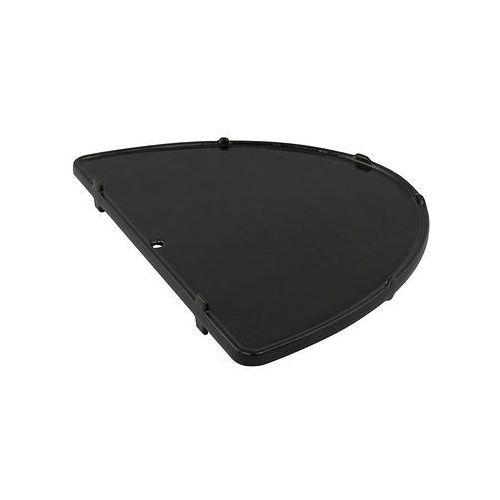 Bonesco Modular Cast Iron Griddle - płyta żeliwna, produkt marki Campingaz