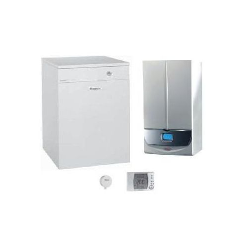 eolo superior 32 kw plus 120 3.016337/i120 od producenta Immergas