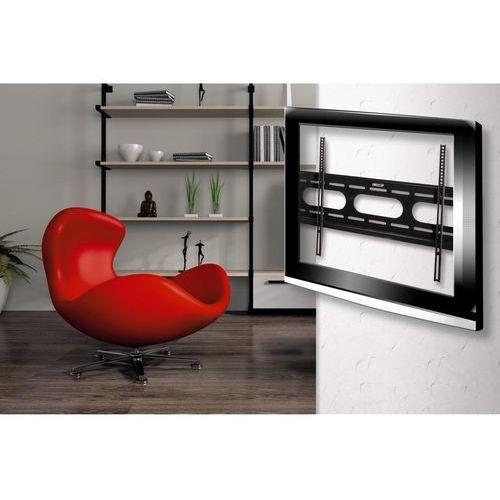 Towar  Ultraslim XL z kategorii uchwyty i ramiona do tv