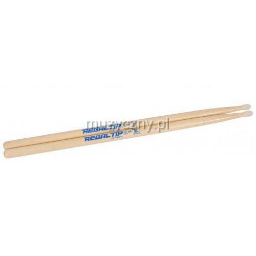 Regal Tip RE 005E W5A E Wide pałki perkusyjne - sprawdź w wybranym sklepie