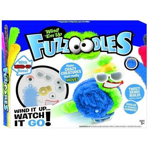 Produkt Fuzzoodles - P?dz?cy Futrzak 3603