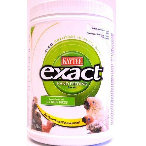 KAYTE - EXACT HAND FEEDING UNIVERSAL - 510 g