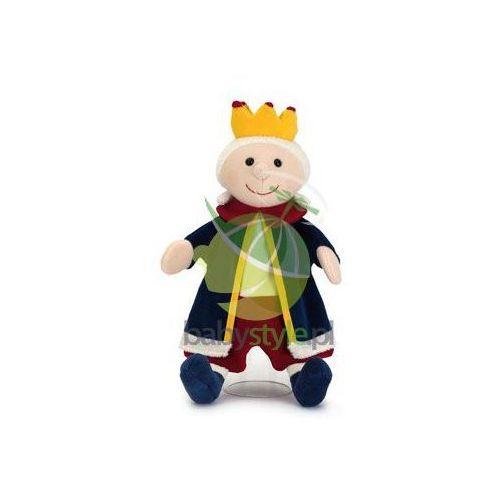 Pacynka Król III, Sterntaler (pacynka, kukiełka)