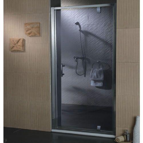 Oferta Drzwi prysznicowe Omnires S-80D GR (drzwi prysznicowe)
