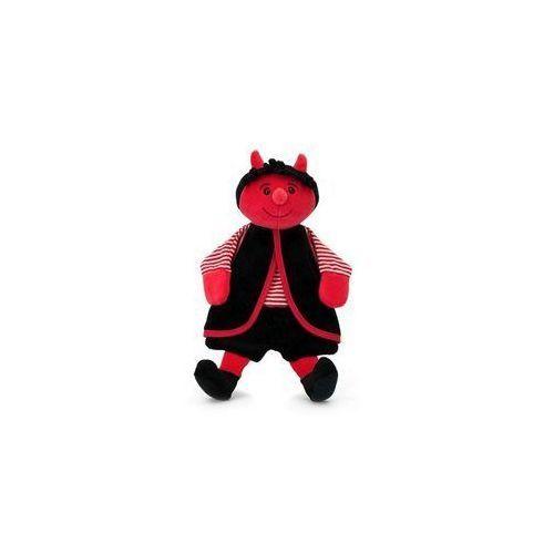 Sterntaler - Pacynka Diabeł (pacynka, kukiełka)