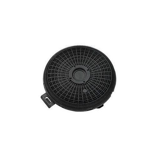 Produkt Filtr węglowy SMEG KITD4C DARMOWA DOSTAWA, szybki kontakt (22) 877 77 77, autoryzowany sprzedawca SMEG Polska, BEZPŁATNY ODBIÓR OSOBISTY, marki Smeg