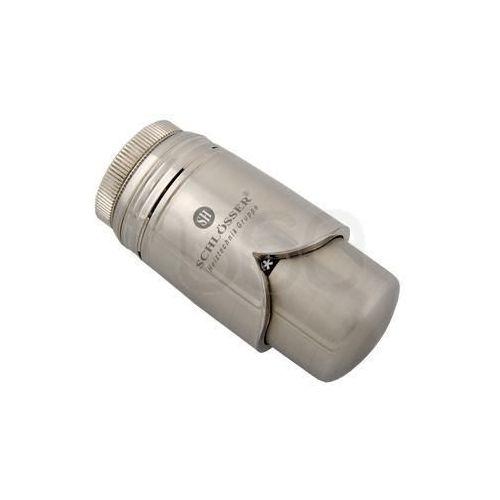 głowica termostatyczna 6002 00005 wyprodukowany przez Schlosser